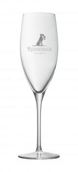 Ridgeback Champagnerkelch Grandezza